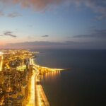 chicagoland real estate