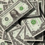 pay cash for your investment property in chicago