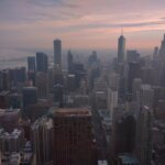 real estate investing in Chicago