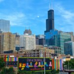 real estate investing in the chicagoland area