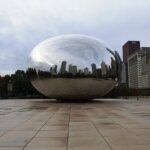 buy chicagoland real estate