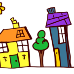 buying investment properties in chicago