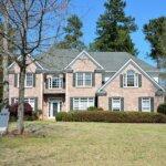 fsbo property listings