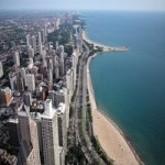 ways to sell land yourself in Chicago