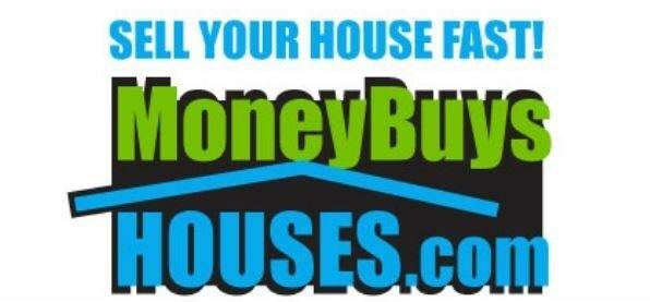 MoneyBuysHouses.com logo