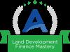 Edem_Agbley_Land_Development_Specialist