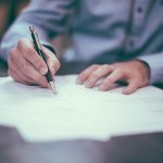 selling an unsecured promissory note illinois