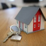Working With A Real Estate Note Broker In Chicago Illinois