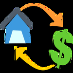 selling your mortgage note nationwide