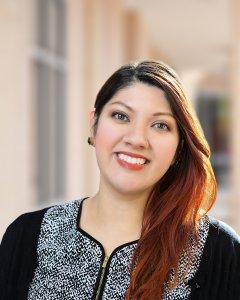 Ariana Ochoa