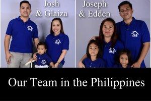 Digos City Team