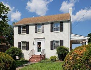 Sell My House Fast Roanoke VA - We buy houses in Roanoke - Cross