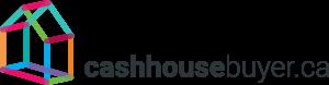 Cash House Buyer logo