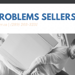 Cash House Buyers - Top Problems Sellers Face