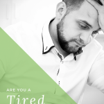 Cash House Buyer - Tired Landlords