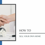 Sell Your Home - Selling Your Own Home