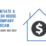 How To Differentiate A Real Cash House Buyer Company From A Scam