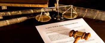 selling a house after probate in Los Angeles