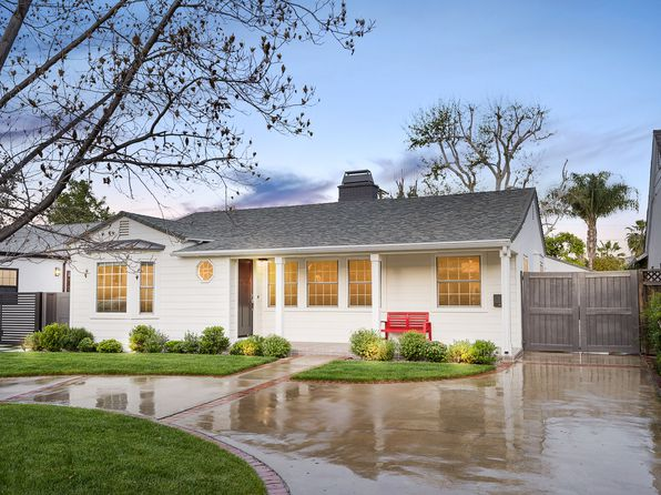 Direct Sale of Your House is Right For You