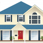 sell house fast CA