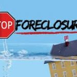 5 ways to stop foreclosure