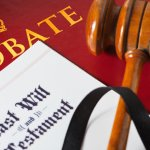 What You Should Know About Dealing With Probate Real Estate