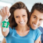 What To Expect When Working With A Professional Home Buyer In Los Angeles