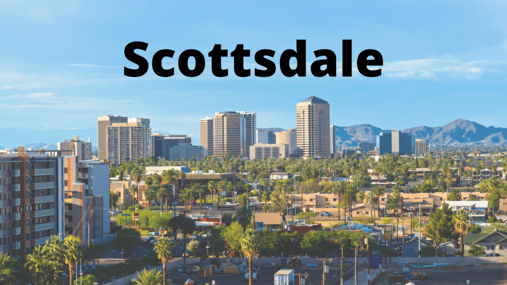 scottsdale home cash offer