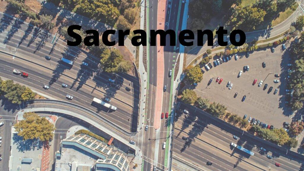 Sacramento Home buyers