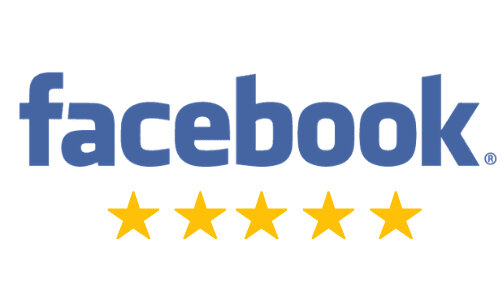 best facebook reviews