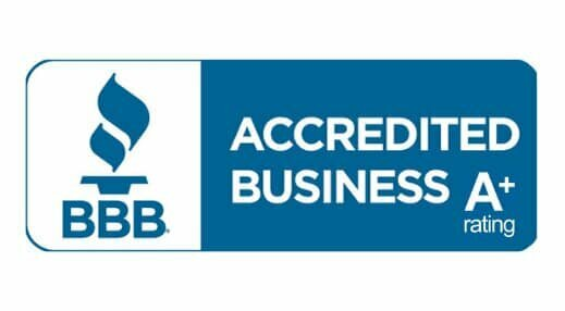 see our bbb reviews