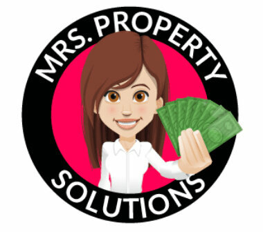 relliable home buying company