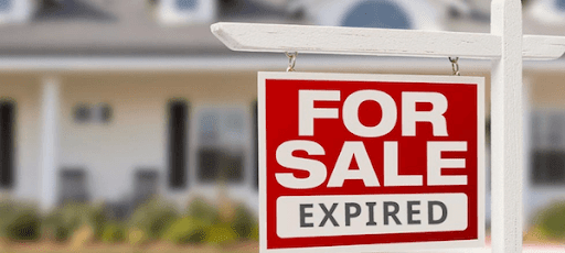 What To Do With Your Expired Listing In Arizona