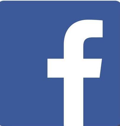 Contact Us Facebook