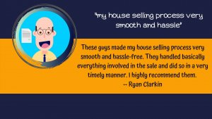 sell your house for cash