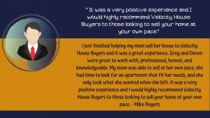 house buyers