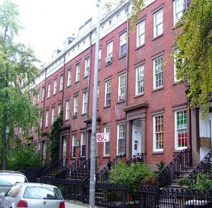 Sell Your House Fast In Chelsea