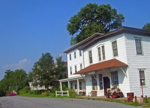 Sell Your House Fast In Mountainville NY