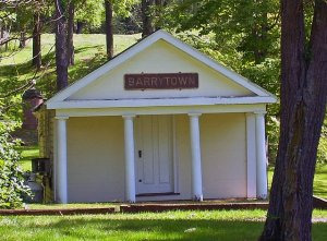 Sell Your House Fast In Barrytown NY