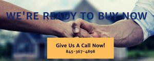 Sell Your House Fast in Otisville