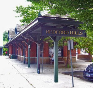 Sell Your House Fast In Bedford Hills