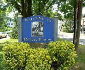 Sell Your House Fast In Dobbs Ferry