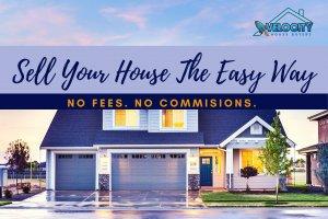 We Buy Houses in Buchanan