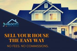 We Buy Houses in Hawthorne