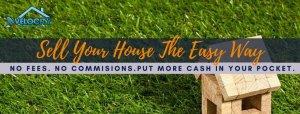 We Buy Houses in North Salem