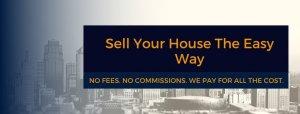 We Buy Houses In Armonk