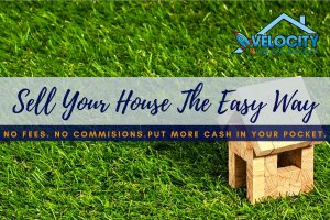 We Buy Houses in Chappaqua