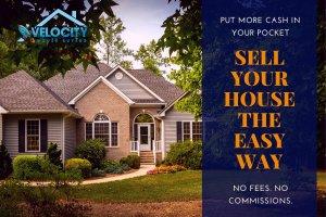 We Buy Houses in Croton Falls