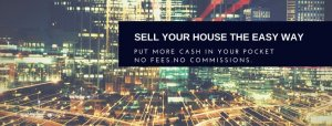 Sell My House Fast In Poughkeepsie