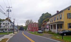 Sell Your House Fast in Napanoch